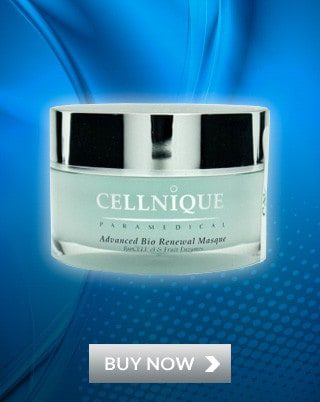 Cellnique-Advanced-Bio-Renewal-Masque3