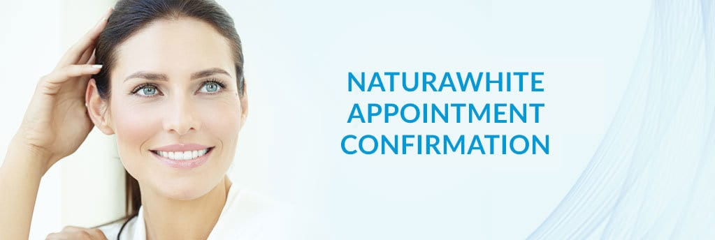 appointment-consent-banner