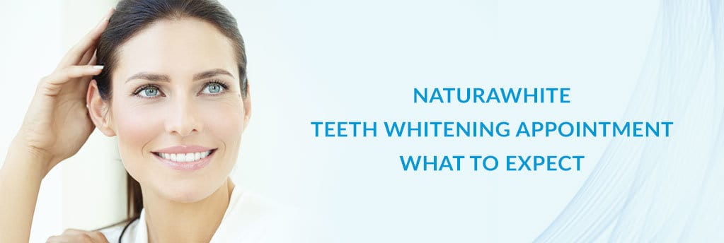 teeth-whitening-appointment-wte